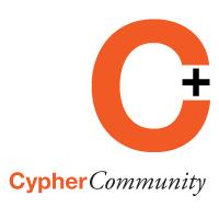 Cypher_Community